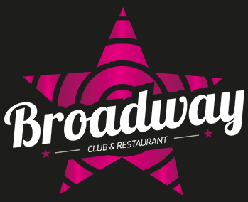 Broadway Club & Restaurant